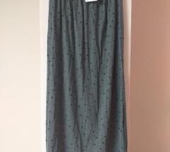 Nova suknja Tezenis