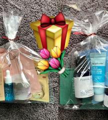 🎀 K-beauty poklon paket (po izboru) 🛍