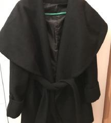 Zara kaput kao novi
