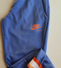 Nike NOVA trenirka