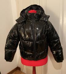 Topshop napuhana zimska jakna