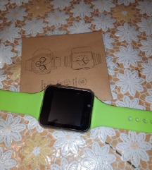 Novi Android Smartwatch