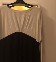 -%%%Nova plus size haljina HR dizajner
