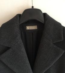 Fini kaput od angore i vune