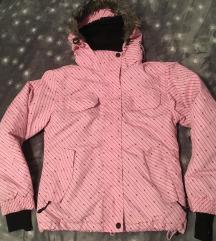 Skijaška jakna 10 g