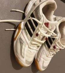 Adidas tenisice moja pt