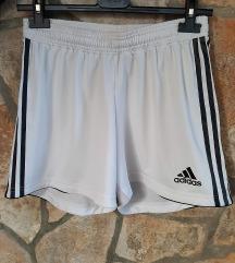 Original Adidas hlačice