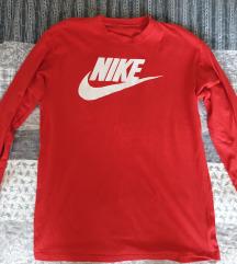 Muška majica Nike