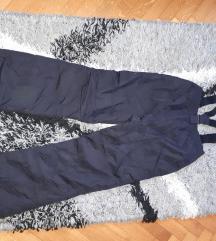 Snoxx ski hlače, vel.140