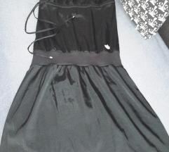 Adidas haljina vl.38