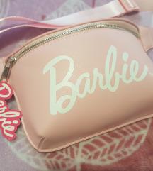 Nova Barbie torbica oko struka💜