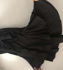 Hit zarina suknja