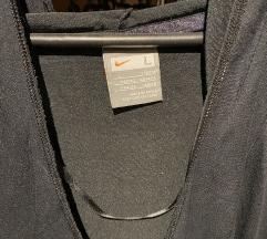 Nike na vezanje L