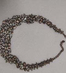 Nakit ogrlica