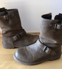 Dockers original čizme  sniženo