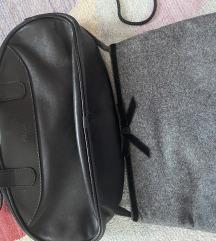 Original vintage Furla i torbica gratis
