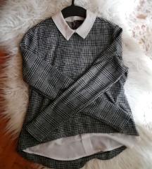 NOVO Amisu košulja