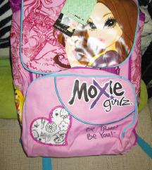 Prilika! Nova školska torba Moxie