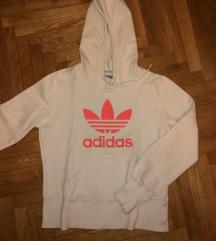 Adidas hudica S
