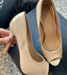 Nove MOHITO cipele, 37
