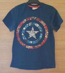 Marvel dječja majica