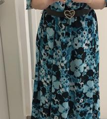 Michael Kors haljina