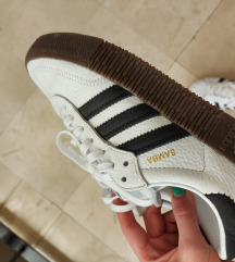 Adidas Orginals Samba