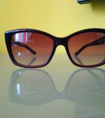 Naočale (uklj. poštarina)