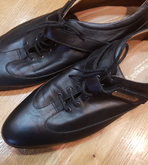 mr.joseph muške cipele vel 43