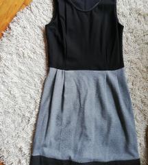 Prodajem s.oliver haljinu