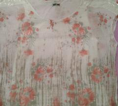 Cvjetna majica 42