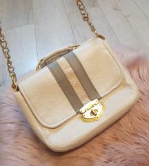 Torba ,My lovley bag