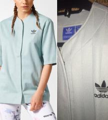 %120 kn% Adidas Originals baseball košulja/jaknica