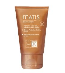 Matis Paris Sun Protection Care SPF30 50ml