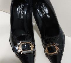 R. Botticelli cipele, vel 36 (cca 24 cm) Free P&P