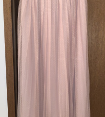 Liu Jo suknja