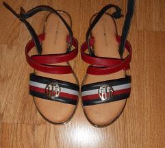 Tommy Hilfiger original sandale