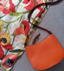 Marama i torbica lot
