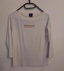 Converse bijela majica