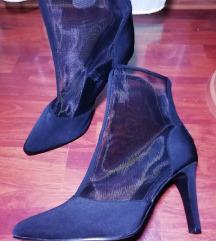 Predivne socks-boots! 😍
