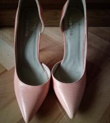 Roberto cipele