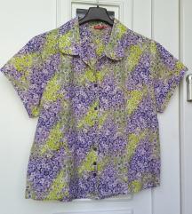 Pamučna košulja, XL