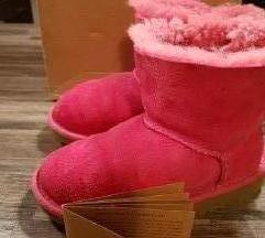 Ugg original djecje cizme