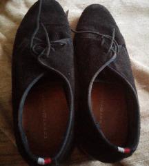 Tommy Hilfiger 41 cipele