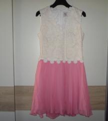 MAX MARA - Shine orig. nova divna haljina vel.36