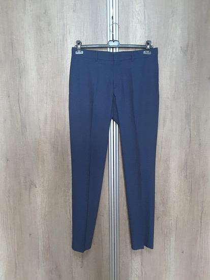 Zara, poslovne hlače