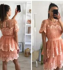 Savršena svečana haljina