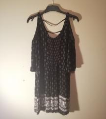 C&A haljina etno