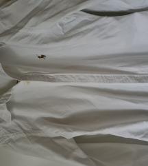 Bijela košulja Ralph Lauren