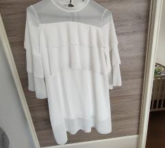 Bijela haljina/tunika %%%